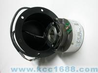 编码器 SUMTAK LHD-007-600A