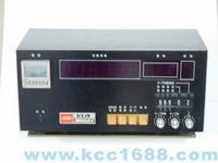 插标控制器 MM660A