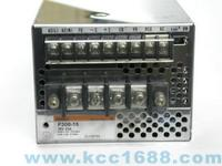 电源板Power Supply P300-15 (修理品)