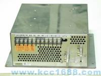 电源板Power Supply P600E-15 (修理品)
