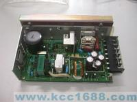 电源板Power Supply K100A-5 (修理品)