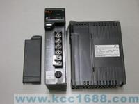 FUJI-PLC-NJ-P1 (全新品)