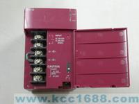 FUJI-PLC-NP1S-22 电源模组 (原厂二手)