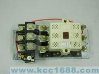 电磁开关 FUJI  SC-4S-UL (100)