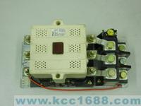 电磁开关 FUJI  SC-6-UL (150)
