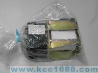 FUJI SRCa 3631-05/G 电磁接触器 DC 24V