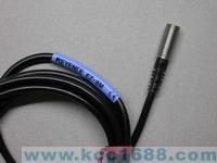 电眼传感器 EZ-8M ( KEYENCE )