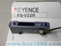 光纤放大器 KEYENCE FS-V22R
