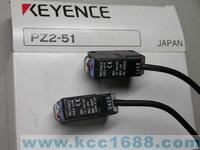 电眼传感器 PZ2-51 ( KEYENCE )