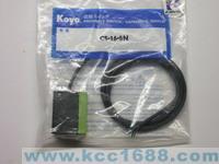 电眼传感器 CS-16-5N ( KOYO )