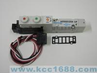 气压阀 FONTAL A05GD25X-1P (KURODA)