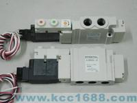 气压阀 FONTAL A12FD25-1P (KURODA)