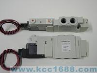 气压阀 FONTAL A12FS25-1P (KURODA)