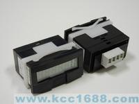 计数器 GC2-6110 ( LS 六位归零表 )