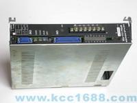 水路马达控制器 NPSA-1.5J-70K (修理品)