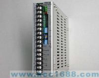 马达驱动板 PMM-BA5603-1