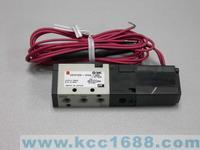 气压阀 SMC VZ3120-5G-M5 (DC 24V)