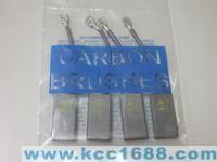 碳刷 8x20x40 mm (AC主电机马达用)
