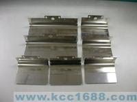 前规压纸钢片-SD (S40用)(特价促销)