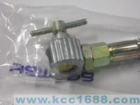 锁式黄油管 SPK-2C