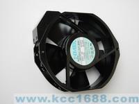 风扇 AC220V 172x150x38 ( 日本NMB 翻新品)