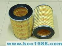 空气过滤器 150x218 mm