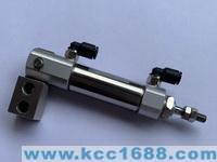 气缸 16-20 ( L-40入退压气缸 )
