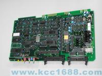 PQC 电路板 IPC-453-INK