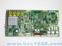 马达控制板 KA1037-P6 (修理品)