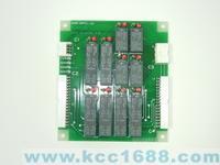 电路板 KMR-MATIC-00
