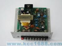 电源电路板 KPB-171 (二手拆机品)