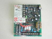 水路控制基板 NPF 10/40 (修理品)