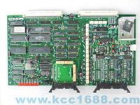 PQC 电路板 RIC-2