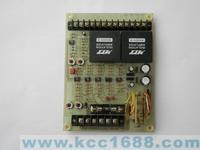 电路板 RP-8435A