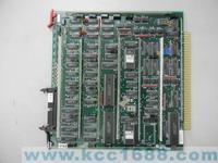 IC板 SP-00881B (全新品)