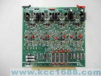 IC板 SP-00901A (二手品)