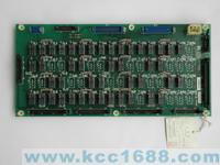 电路板 SP-06000