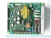 水路控制基板 SP-01960A (修理品)