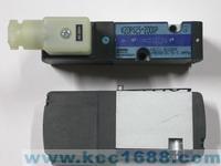 气压阀 K20PS25-200DP