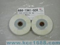 毛刷轮 (白压纸轮 48 mm)