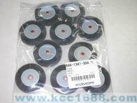 毛刷轮 (飞达板输纸轮 60 mm)