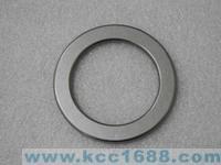 平面轴承钢片 AZK608575 (L-40 版胴微调)