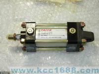 气缸 TAIYO CA40B35-BA-XZ-17