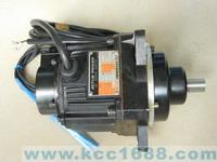 水路电机马达 NA30-13F-15-X46 (二手件)