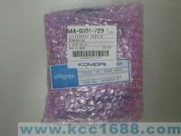 编码器 TS5205N454 (600 P/R)
