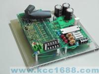 上压基板 PDU-215R-Z (LS40)