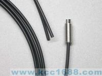 光纤传感器 KEYENCE FU-6F