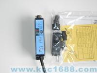 光纤放大器 KEYENCE FS2-60