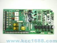 马达控制板 C-FL76-AMP (修理品)