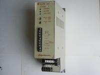 磁场放大器 R-FRU62 (修理品)